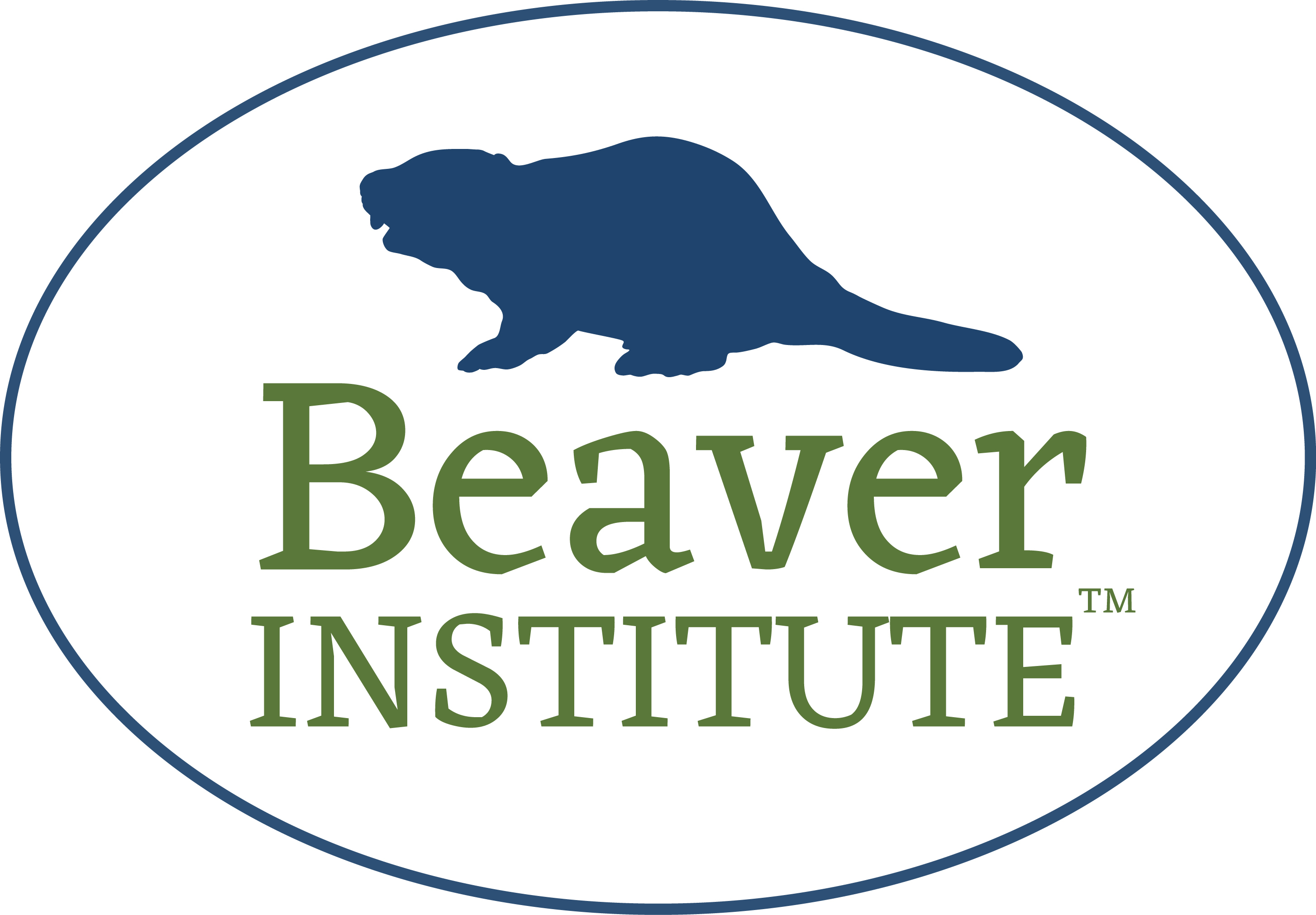tree protection beaver institute™ Diagram Parts of a Wing